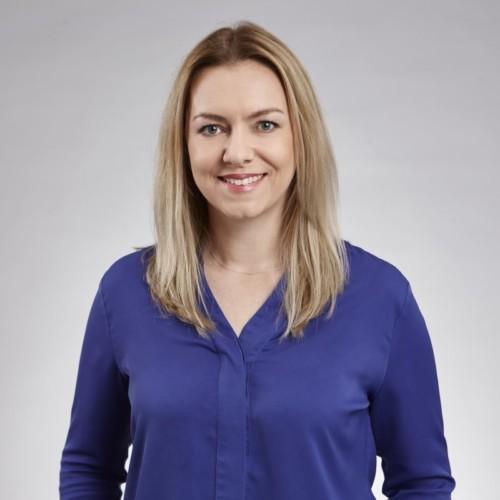 Agnieszka Malinowska-Herra
