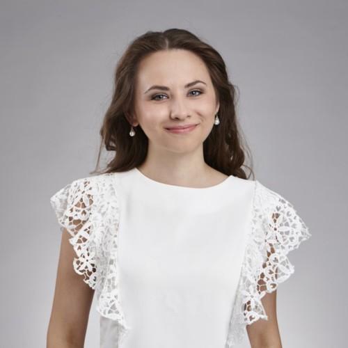 Ewelina Panek