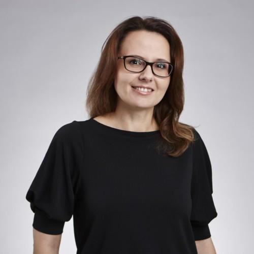 Izabela Florczak