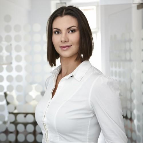 Karina Pietrzkiewicz-Pawlik