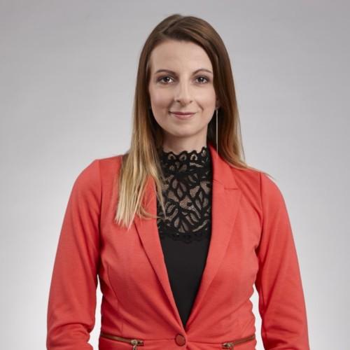 Katarzyna Szkop