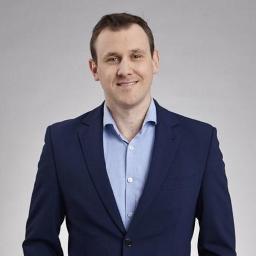 Tomasz Szewczyk